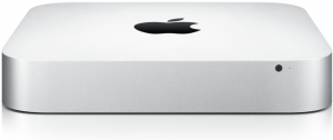 Mac mini server - Mid 2010
