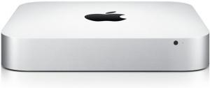 Mac mini server - Mid 2010