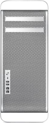 Mac Pro mid 2010