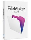 FileMaker Pro 11 - Box