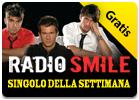 iTunes Store - Singolo della settimana - Radio Smile
