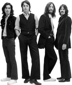 iTunes Store - Finalmente arriva la discografia completa dei Beatles