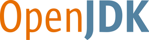 OpenJDL