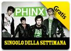 iTunes Store - Singolo della Settimana - Free - Gratis - Italian Jobs
