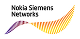 Logo Nokia Siemens Network