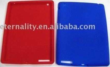 Alibaba.com - I presunti case dell'iPad 2, ora rimossi dal catalogo