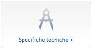 Apple - Specifiche tecniche dei prodotti