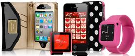 Apple Online Store - Guida ai regali di San Valentino
