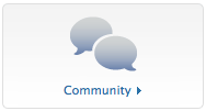 Apple Discussions - Community Apple - Forum