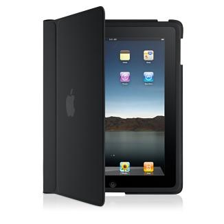 Custodia per iPad originale Apple