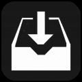 Icona Offline Reader +