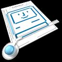 Cadintosh - Icona - Cad bidimensionale per disegno tecnico ed architettonico
