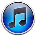 iTunes 10 - Icona