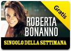 iTunes Store - Singolo della Settimana - Roberta Bonanno - Per un attimo