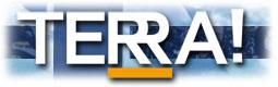 Terra - Video Mediaset - Toni Capuozzo