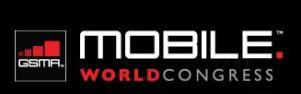 GSMA - Mobile World Congress
