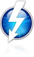 Thunderbolt - Icona