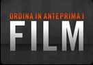 iTunes Store - Ordini Film in anteprima