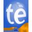 Logo TextExpander