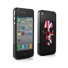Proporta - Custodie per iPhone 4 da Ben Allen