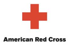 Corce Rossa americana - American Red Cross
