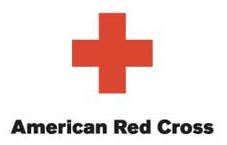 Corce Rossa americana - American Red Cross