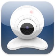 App Store - My Webcam