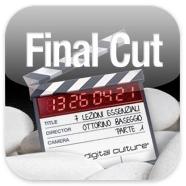 FinalCut Pro - Corso - 7 Lezioni parte prima