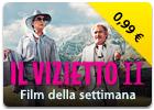 iTunes Store - Film della Settimana - Il Vizietto 2 con Ugo Tognazzi