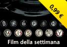 iTunes Store - Film della Settimana - Misery, tratto dal romanzo di Stephen King