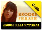 iTunes Store - Singolo della Settimana - Brooke Frasen