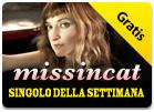 iTunes Store - Singolo della Settimana - Missingcat