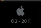 Apple - Earnings Q2 - 2011 - Risultati straordinari