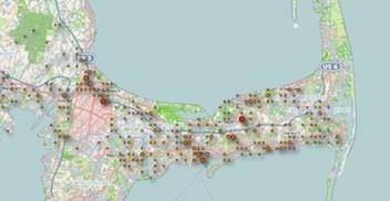 iOS - Localizzazione di un utente iOS tramite le celle a cui si è collegato