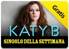 iTunes Store - Singolo della Settimana - Katy B - Power On Me