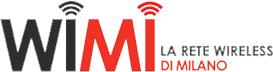 Logo MiWi