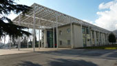 AllAboutApple - Museo Apple - Nuova sede presso l'Università di Savona