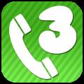 iOS - Icona applicazione AllertaSoglie per Tre