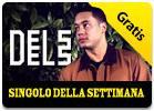 iTunes Store - Singolo della Settimana - Shapeshift di Dels, tratto dall'album Gob