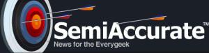 Logo SemiAccurate