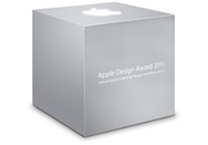 Apple Design Awards 2011