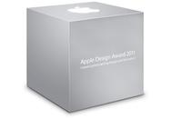 Apple Design Awards 2011