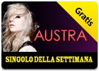iTunes Store - Singolo della Settimana - Lose it by Austra