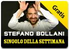 iTunes Store - Singolo della Settimana - La Sicilia di Stefano Bollani