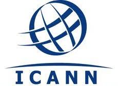 Logo ICCAN