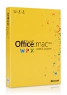 Microsoft Office 2011 for Mac - Home & Student Edition - In offerta su Amazon