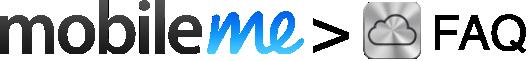 Transizione da MobileMe ad iCloud - Le FAQ fornite da Apple