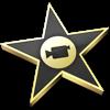 icona iMovie