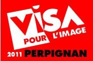 Visa pour l'image - Perpignan - Francia