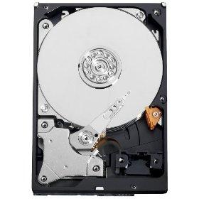 """Hard Disk interno da 3.5"""""""